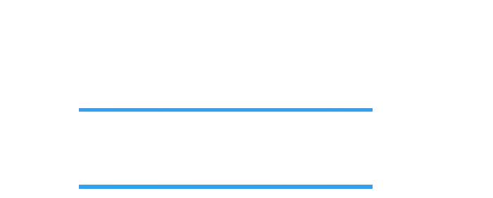 aircabs staticlayer 3 - Home