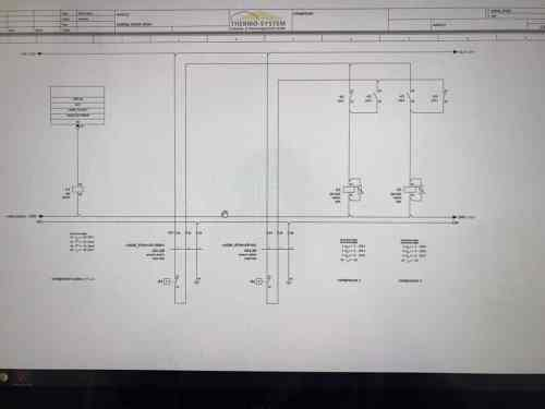 small resolution of 115v breaker wiring diagram free picture schematic wiring diagram115v breaker wiring diagram free picture schematic best