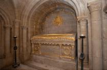Tombeau de Joséphine de Beauharnais