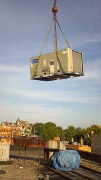 Furnace Services - Air-Flo HVAC