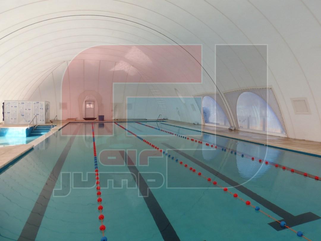 natatorio trebolense 005
