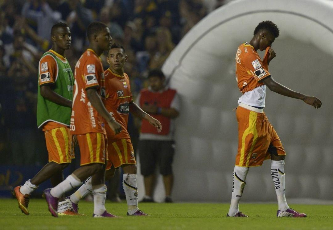 o_boca_juniors_fecha_5_boca_juniors_vs-5951342