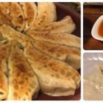 餃子の聖地「宇都宮」から教えを受けた、最高の餃子の食べ方。