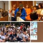 何事にも全力で取り組む岩田塾という伝統。