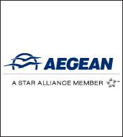 Aegean-OA: Καταλύτης για την έγκριση του ντιλ η κρίση-Στις 3/9 η απόφαση της ΕΕ