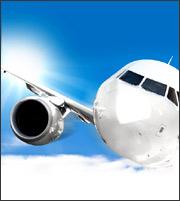 Ryanair: «Αναγκαστική» η... προσγείωση στην Αθήνα - Το παρασκήνιο της αιφνίδιας άφιξης