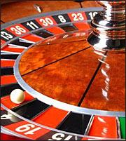 Κατηφορίζει... Αθήνα το καζίνο Πάρνηθας - Προς 2η άδεια στο Ελληνικό