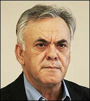 Δραγασάκης: Προχωράμε ανεξαρτήτως πολιτικού κόστους -Να είμαστε έτοιμοι για όλα