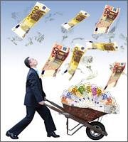 ΜμΕ: Οι κλάδοι που αμύνονται στην κρίση- Οι ανερχόμενοι και οι... ουραγοί