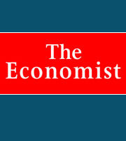 Economist: Πώς οδηγηθήκαμε στο αποτυχημένο πραξικόπημα στην Τουρκία