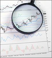 Δέκα καυτά μέτωπα για την κυβέρνηση-Ποιες αλλαγές έρχονται στην αγορά