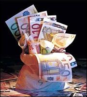 Ακίνητα: Στο τραπέζι η κατάργηση φόρου μεταβίβασης– Εσοδα στο... κύμα ψάχνει το ΥΠΟΙΚ