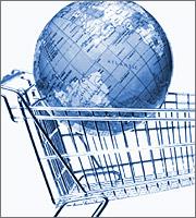 Αρνητικό ρεκόρ 4ετίας στις ελληνικές εξαγωγές - Οι κλάδοι που αντιστέκονται