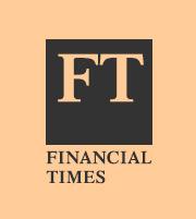 Επενδυτές «σαμουράι» περιμένουν εξόφληση από την Ελλάδα