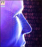 Η τεχνολογία ανατρέπει τα δεδομένα στην απασχόληση