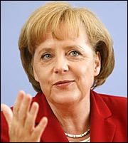 Γερμανία: