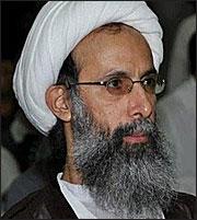 Ποιος ήταν ο σιίτης κληρικός που εκτέλεσαν οι Σαουδάραβες