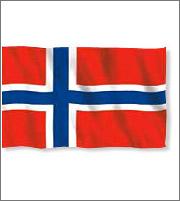 Χειρότερο και από την οικονομική κρίση η πτώση του Brent για τη Νορβηγία