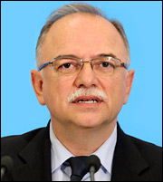 ΣΥΡΙΖΑ: Ερώτηση Παπαδημούλη στην Κομισιόν για το σκάνδαλο της ΕΛΣΤΑΤ