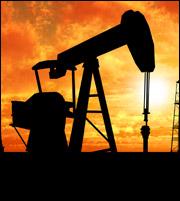 Ο ΟΠΕΚ πέταξε το γάντι: «Δεν μας νοιάζει πόσο θα πέσει το πετρέλαιο»