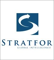 Stratfor: Oι διεθνείς εστίες ανάφλεξης το δ' τρίμηνο