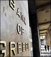 TτΕ: Οι 22 επιλογές για ρύθμιση δανείων - Τι θα ισχύει για νοικοκυριά & εταιρείες