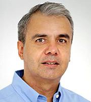 Βασίλης Παζόπουλος