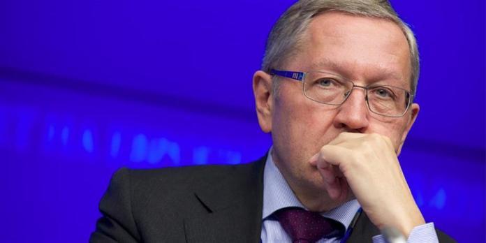 Επιστολή Ρέγκλινγκ υπέρ των μεταρρυθμίσεων στην Ευρωζώνη