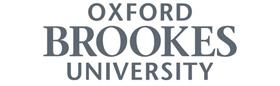 oxford_logo