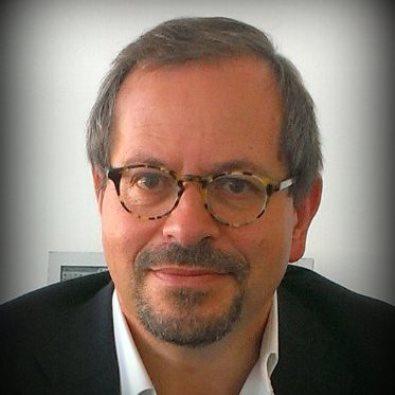 Anton Fishman