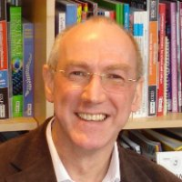 Professor Alan Winfield