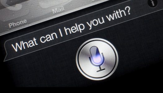 VocalIQ upgrade could help Apple's Siri