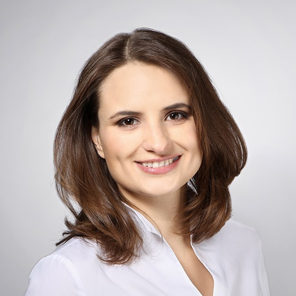 Maria Semykoz