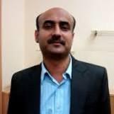 Navin Sabharwal
