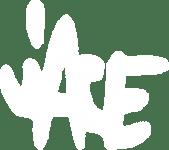 Logo artiste Jace | Air1Duc - Artiste peintre spécialisé dans le graffiti