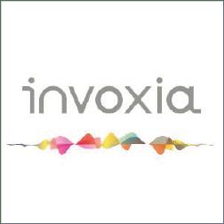 Invoxia