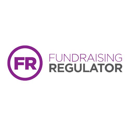 fund-raising