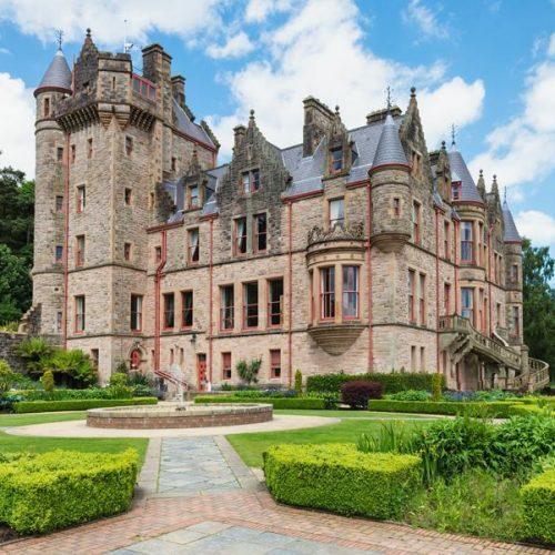 Belfast-Castle-174_4872