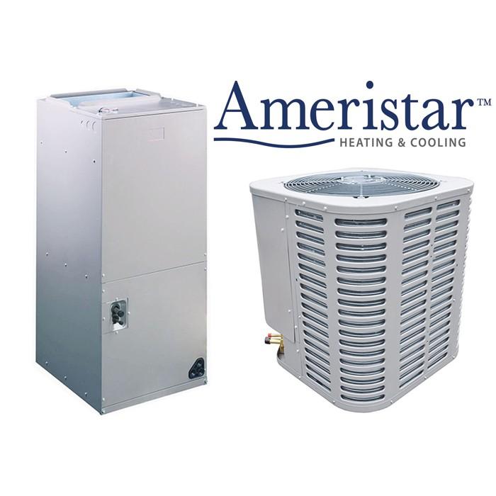Home Air Conditioner 4 Ton