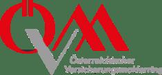 Makler Intern Drohnen Versicherung Drohnenbewilligung