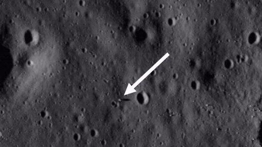 apollo 11 lunar module diagram generac rv generator wiring landing site   national air and space museum