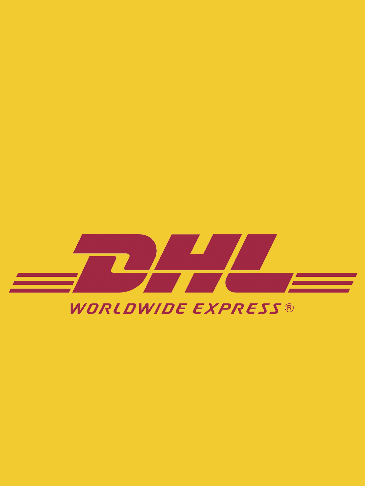 various  dhl worldwide express shipping  airbagcraftworks