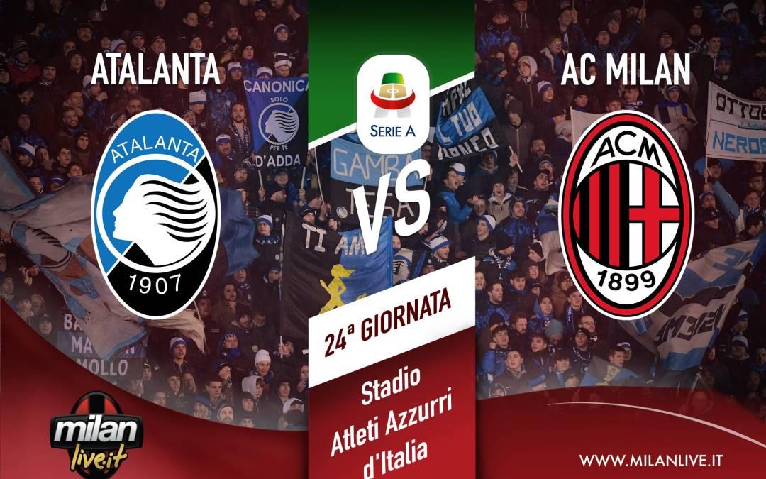 Weekend con Atalanta – Milan: Nuovo record di traffico sulla rete Airbeam