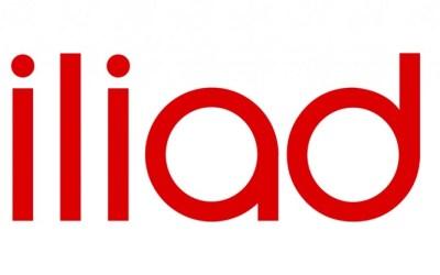 Attivo il peering diretto con l'operatore Mobile ILIAD (Free.fr)