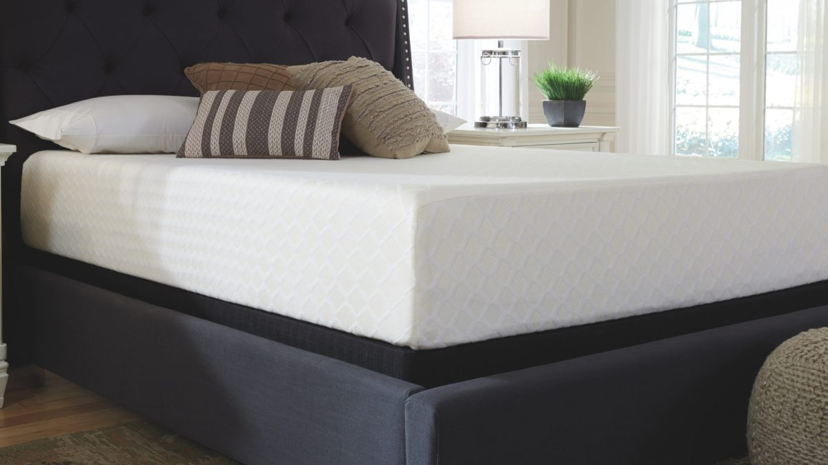 Mattress for Airbnb host