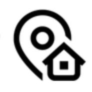 AirbnbSpot