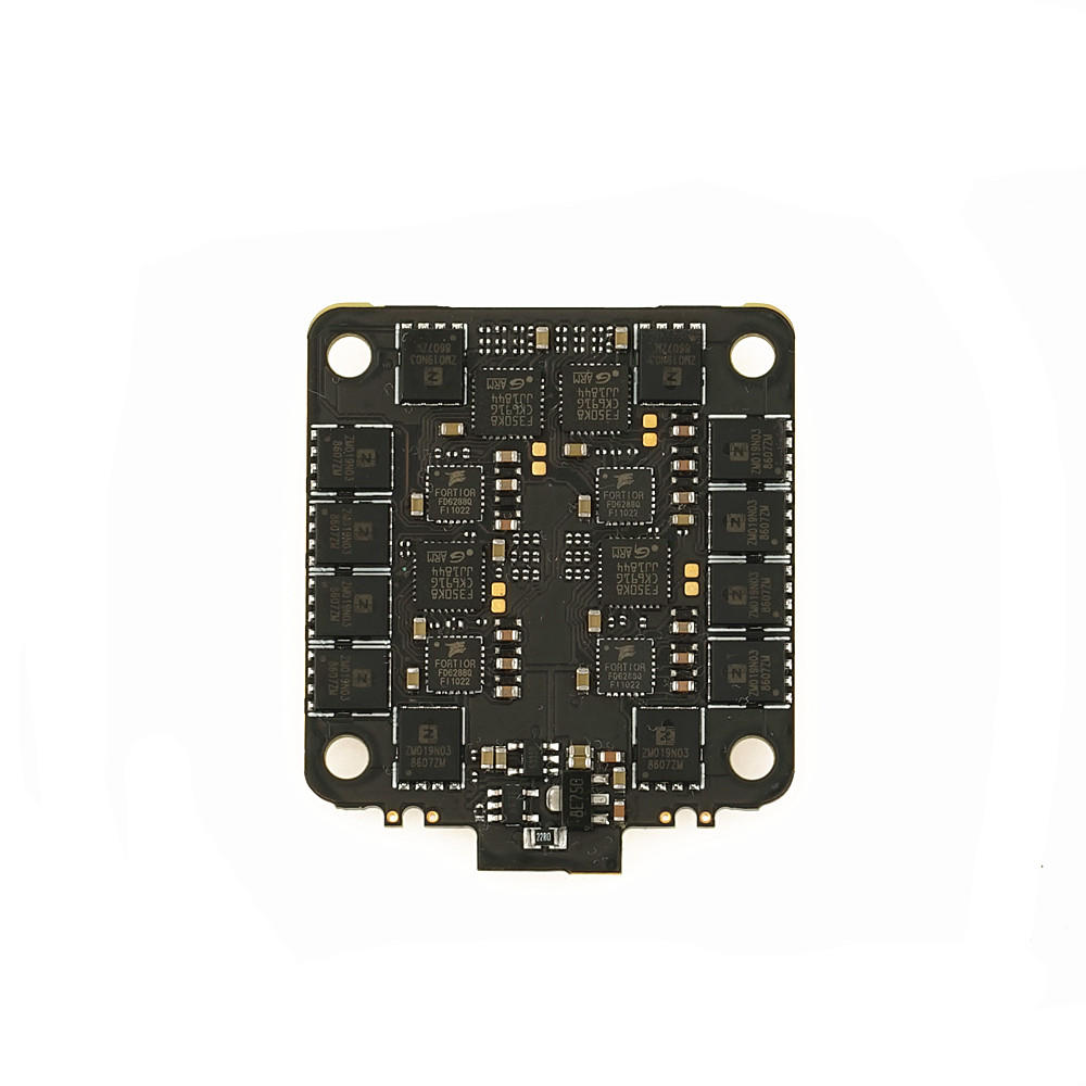 Airbot Furling32 4in1 45A ESC