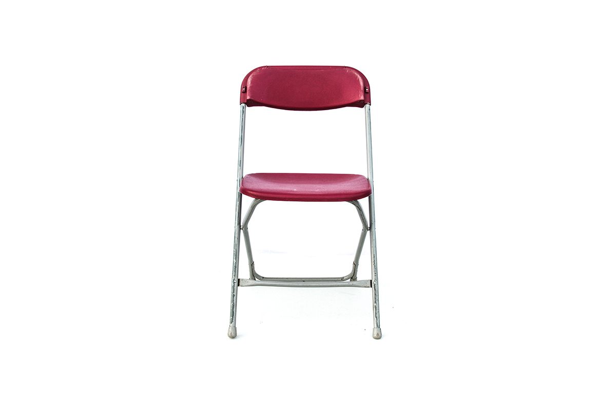 folding lawn chairs ontario office chair comfort accessories samsonite burgundy air bounce adventures
