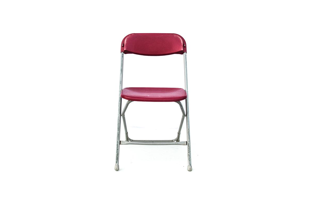 chair covers hamilton ontario steel frame design samsonite folding burgundy air bounce inflatables