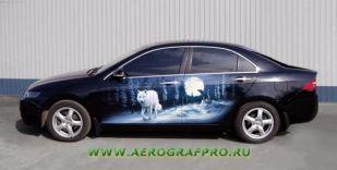 aero_3_aerografpro.ru_039